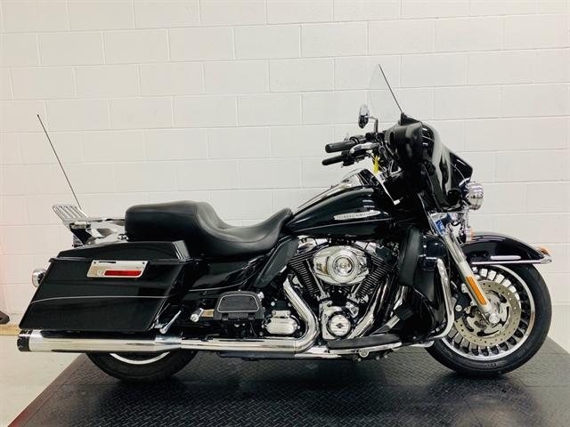 2012 Harley-Davidson FLHTK at Destination Harley-Davidson®, Silverdale, WA 98383