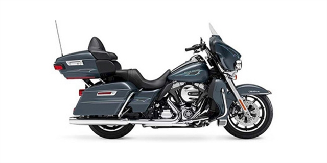 2015 Harley-Davidson Electra Glide Ultra Classic Low Ultra Classic Low at Bumpus H-D of Jackson