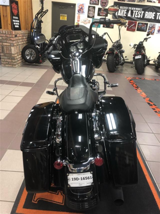 2015 Harley-Davidson Road Glide Special at High Plains Harley-Davidson, Clovis, NM 88101