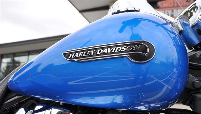 2018 Harley-Davidson Trike Freewheeler at All American Harley-Davidson, Hughesville, MD 20637