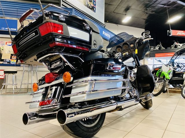 2013 Harley-Davidson Electra Glide Ultra Classic at Rod's Ride On Powersports