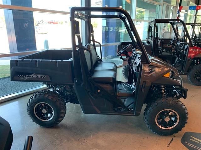 2021 Polaris Ranger 570 Premium at Kent Powersports of Austin, Kyle, TX 78640