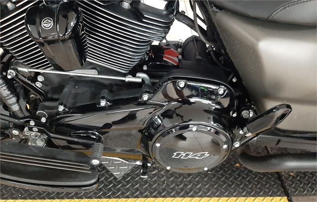 2019 Harley-Davidson Road Glide Special at Southwest Cycle, Cape Coral, FL 33909
