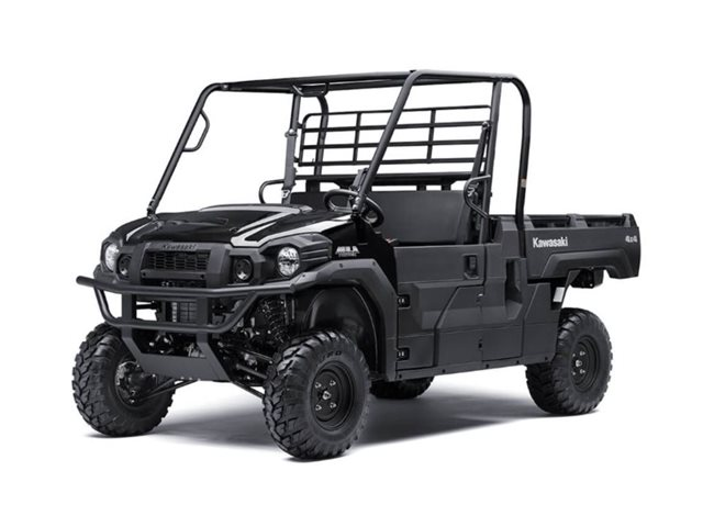 2020 Kawasaki Mule PRO-FX Base at Extreme Powersports Inc