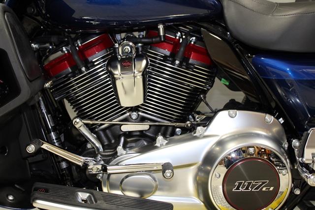 2020 Harley-Davidson CVO Limited at Platte River Harley-Davidson