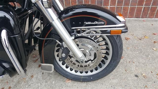 2009 Harley-Davidson Electra Glide Ultra Classic at Harley-Davidson® of Atlanta, Lithia Springs, GA 30122