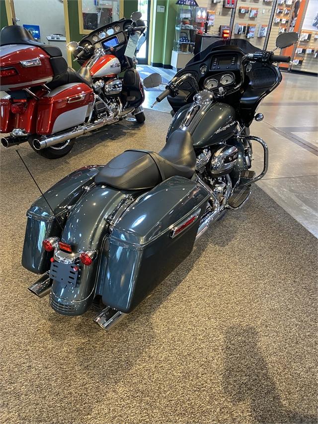 2020 Harley-Davidson Touring Road Glide at Outpost Harley-Davidson