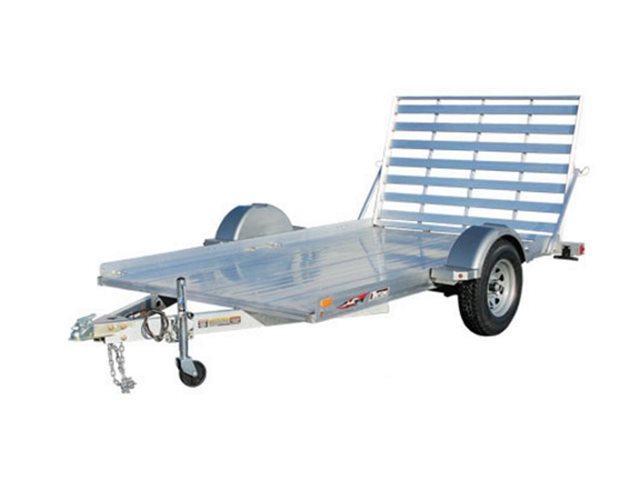 2020 Triton Trailers Trailers AUT1072 at Star City Motor Sports