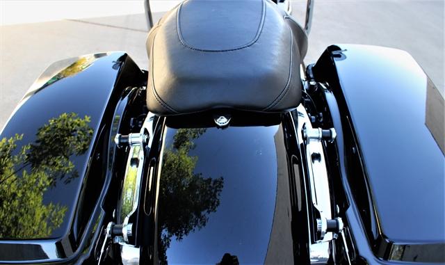 2013 Harley-Davidson Street Glide Base at Quaid Harley-Davidson, Loma Linda, CA 92354
