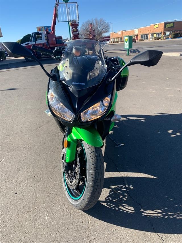 2015 Kawasaki Ninja 1000 ABS at Bobby J's Yamaha, Albuquerque, NM 87110