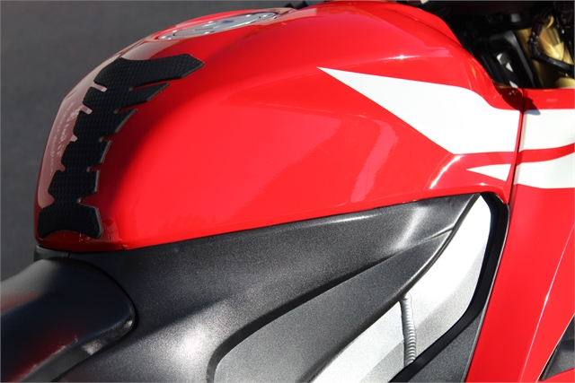 2012 Honda CBR 600RR at Aces Motorcycles - Fort Collins