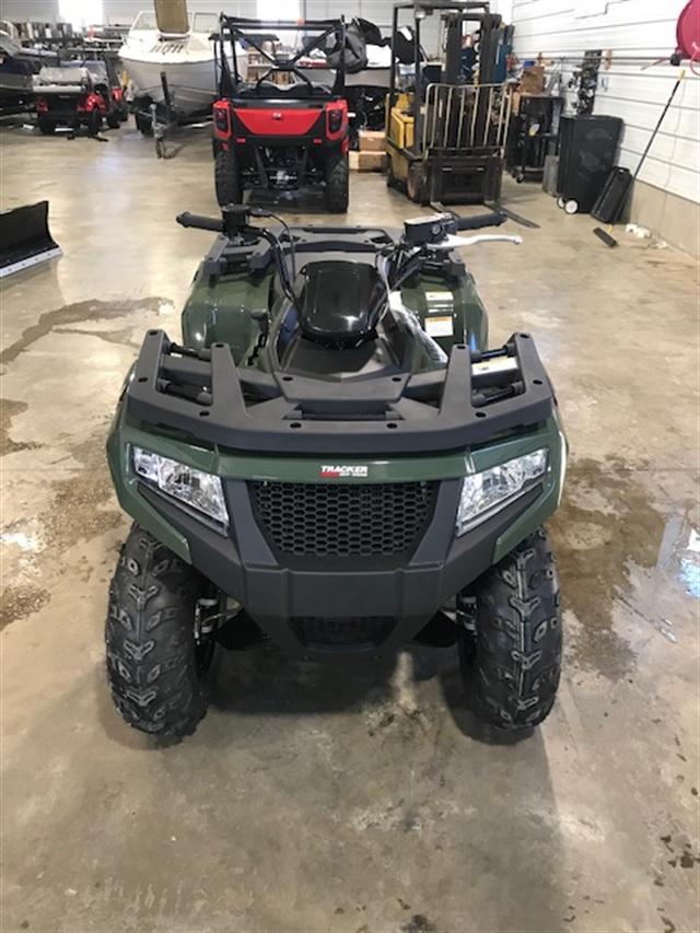 2020 Tracker 300 at Boat Farm, Hinton, IA 51024