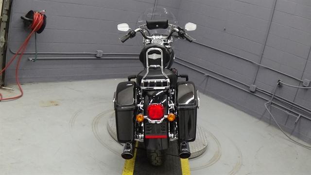 2013 Harley-Davidson Dyna Switchback at Big Sky Harley-Davidson
