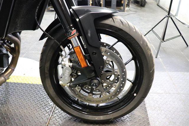 2019 KTM Duke 790 at Friendly Powersports Baton Rouge
