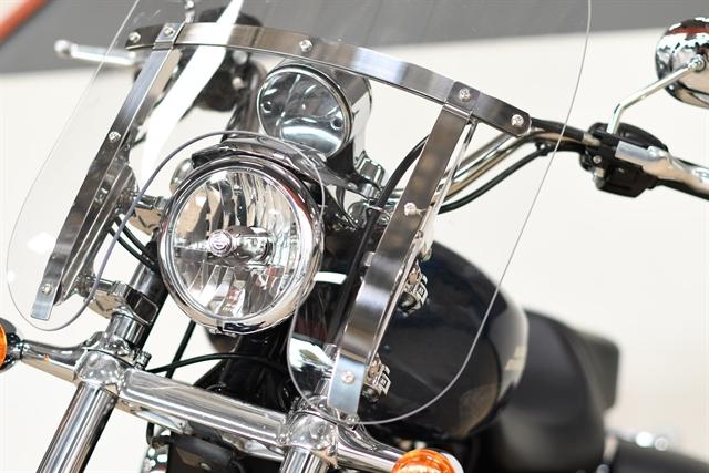 2016 HD XL1200T at Destination Harley-Davidson®, Tacoma, WA 98424