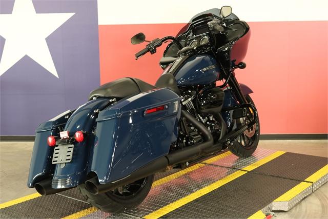 2019 Harley-Davidson Road Glide Special at Texas Harley