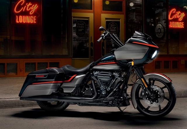 2018 Harley-Davidson Road Glide Special at Wolverine Harley-Davidson