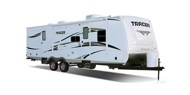 2015 Prime Time Manufacturing Tracer Executive 2990 BHD Bunk Beds at Campers RV Center, Shreveport, LA 71129