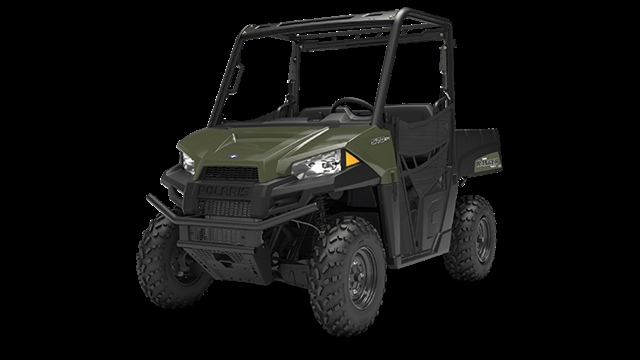 2019 Polaris Ranger 570 Base at Waukon Power Sports, Waukon, IA 52172