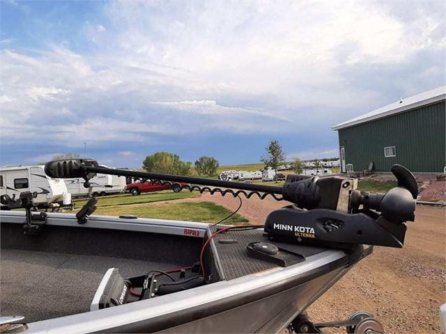 2015 Ranger VS 1780 at Boat Farm, Hinton, IA 51024