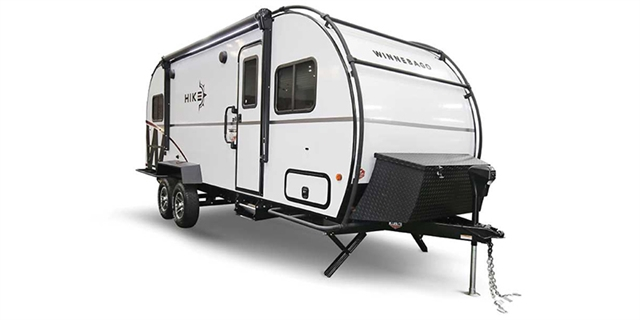 2021 Winnebago Hike H210RB at Youngblood RV & Powersports Springfield Missouri - Ozark MO