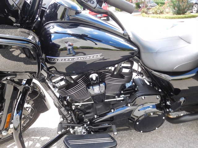 2018 Harley-Davidson Road Glide Special at Bumpus H-D of Murfreesboro