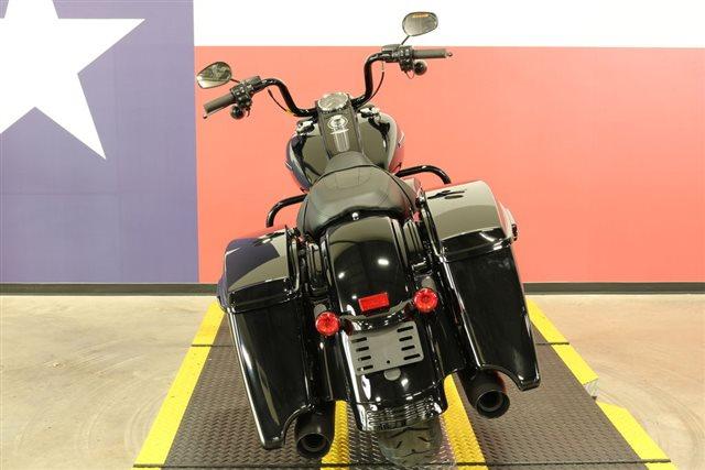 2020 Harley-Davidson FLHRXS - Road King Special at Texas Harley