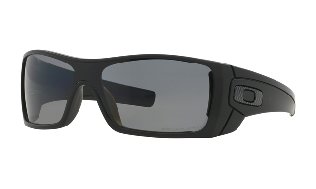 2019 Oakley Batwolf at Harsh Outdoors, Eaton, CO 80615
