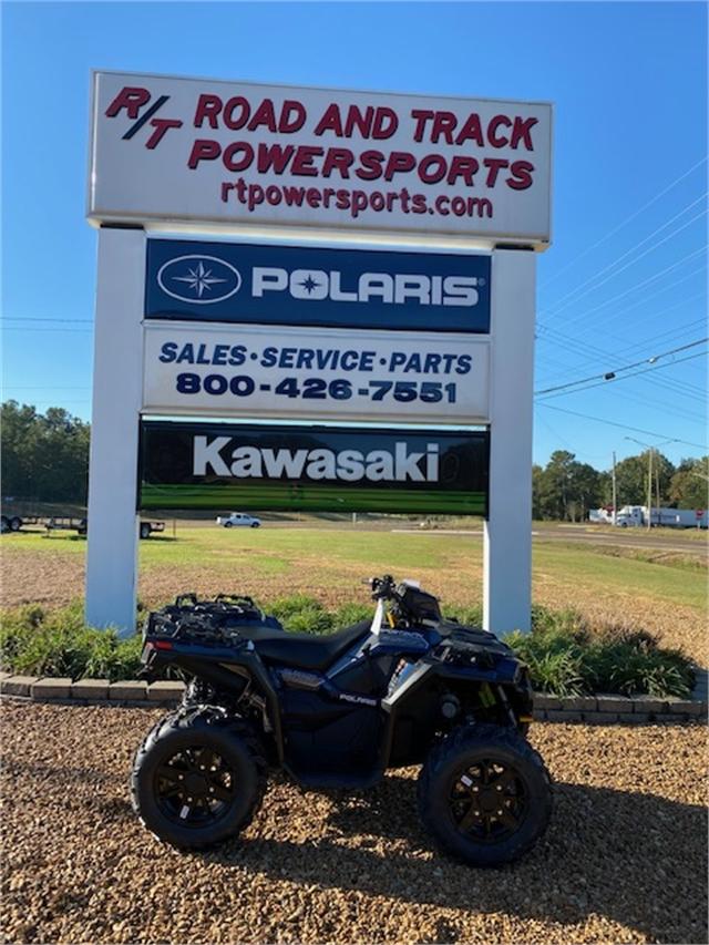2021 Polaris Sportsman 850 Premium at R/T Powersports