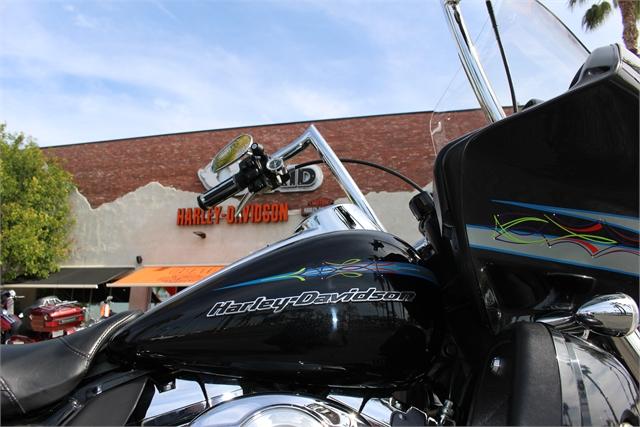 2013 Harley-Davidson Road Glide Ultra at Quaid Harley-Davidson, Loma Linda, CA 92354