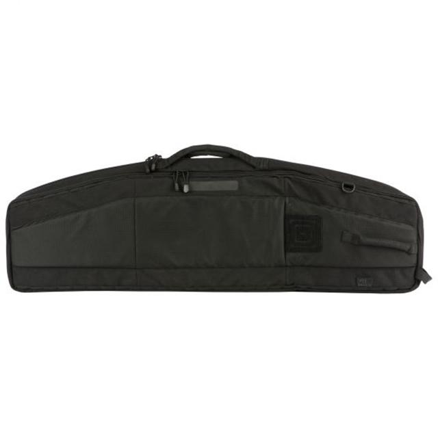 """2019 5.11 Tactical 42"""" Urban Sniper Bag Black"""