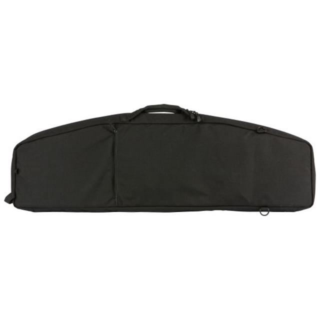 2019 511 Tactical 42 Urban Sniper Bag Black at Harsh Outdoors, Eaton, CO 80615