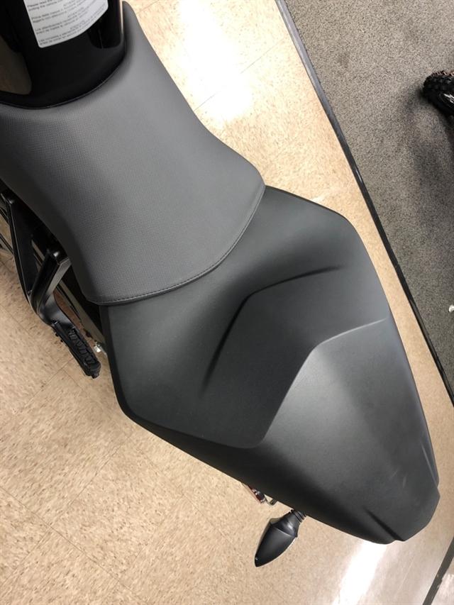 2019 KTM RC 390 at Sloans Motorcycle ATV, Murfreesboro, TN, 37129