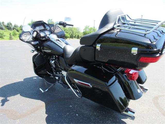 2021 Harley-Davidson Touring Road Glide Limited at Conrad's Harley-Davidson