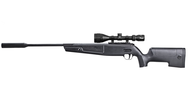 2020 Sig Sauer Air Rifle at Harsh Outdoors, Eaton, CO 80615