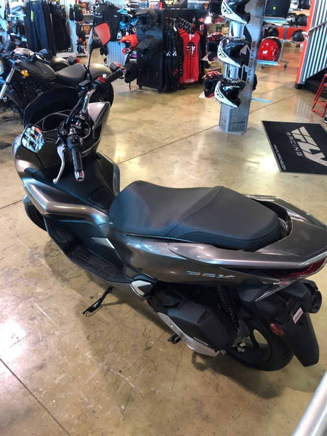 2019 Honda PCX 150 at Kent Powersports of Austin, Kyle, TX 78640