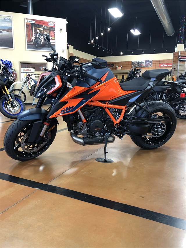2021 KTM 1290 SUPER DUKE ORG at Yamaha Triumph KTM of Camp Hill, Camp Hill, PA 17011