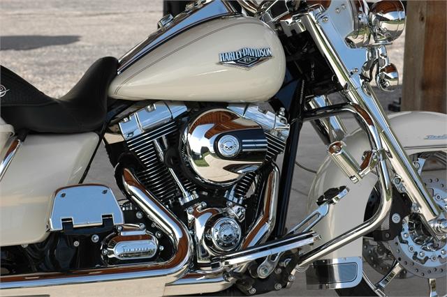 2015 Harley-Davidson FLHR at Outlaw Harley-Davidson
