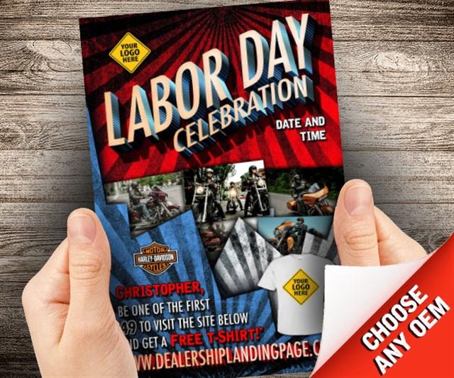 Labor Day Celebration  at PSM Marketing - Peachtree City, GA 30269