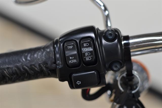 2014 HD FXDL103 at Destination Harley-Davidson®, Tacoma, WA 98424