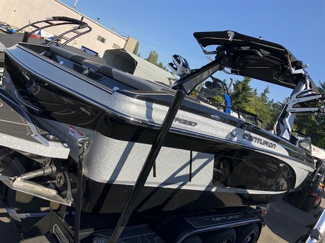 2019 Centurion Ri 257 at Lynnwood Motoplex, Lynnwood, WA 98037