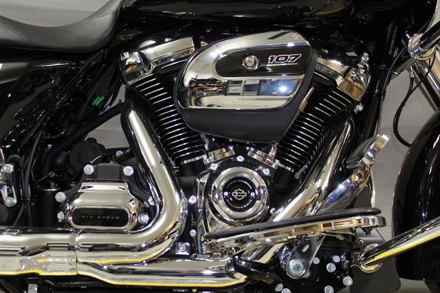 2019 Harley-Davidson Road Glide Base at Platte River Harley-Davidson
