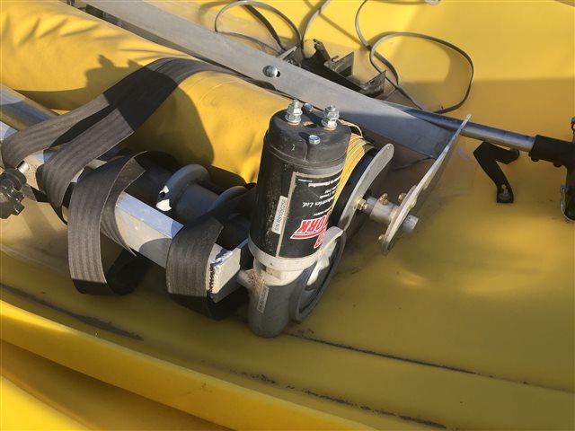 2021 John Deere PRO-TECH at Keating Tractor