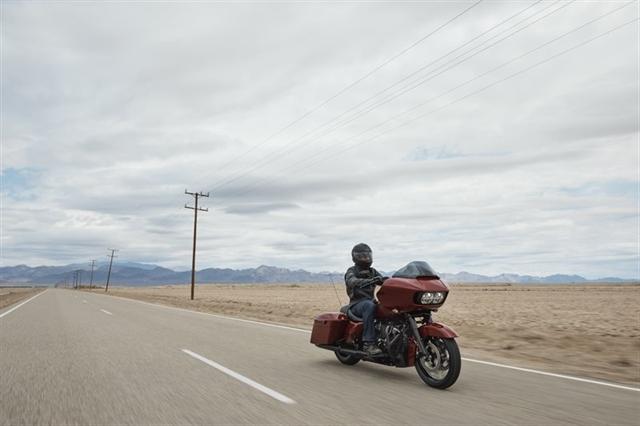 2020 Harley-Davidson Road Glide Road Glide Special at Killer Creek Harley-Davidson®, Roswell, GA 30076