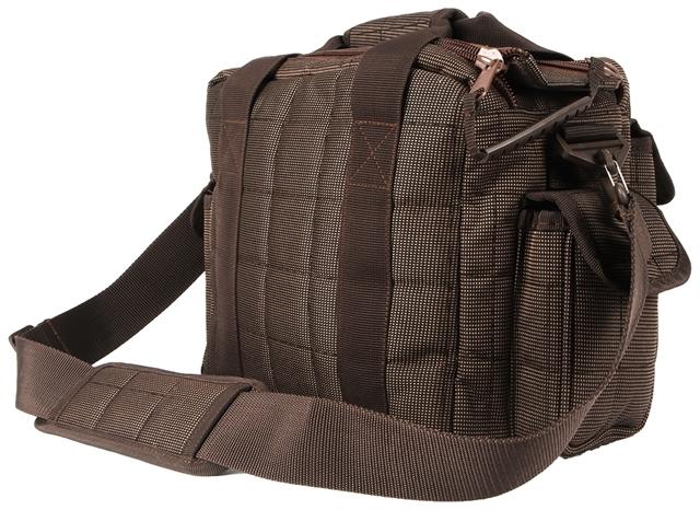 2021 Wild Hare Range/Ammo Bags at Harsh Outdoors, Eaton, CO 80615