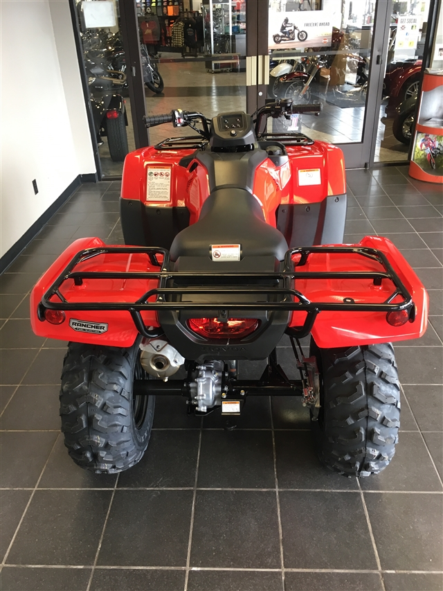 Ba D C A C D A Ba Fd E together with Honda Fourtrax Foreman Es Mount Vernon Wa together with  moreover Babell as well B Dbe Eaa Cfd A Dcbb Ce. on honda foreman vin number location