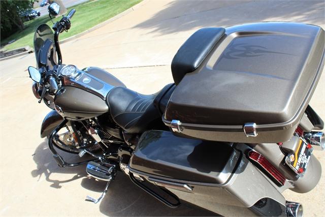 2014 Harley-Davidson Road King CVO at Doc's Harley-Davidson