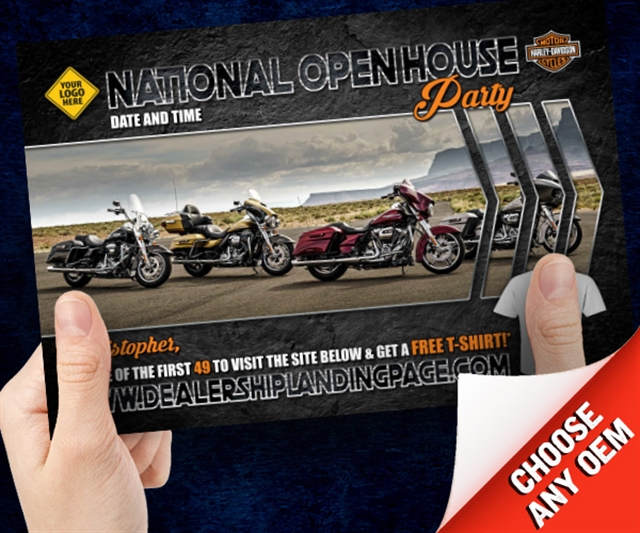 National Open House Party  at PSM Marketing - Peachtree City, GA 30269