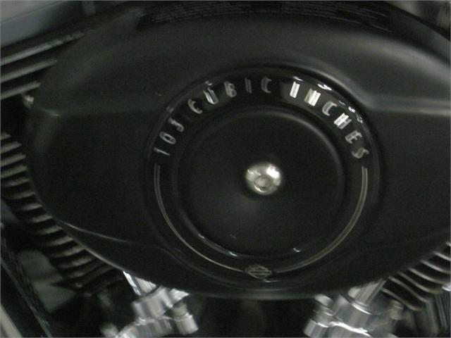 2012 Harley-Davidson FLSTFB - Softail Fat Boy Lo at Brenny's Motorcycle Clinic, Bettendorf, IA 52722