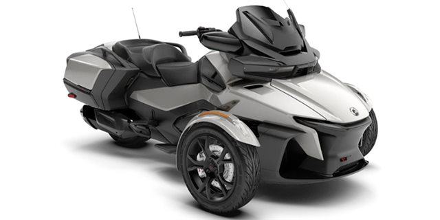 2020 Can-Am Spyder RT Base at Extreme Powersports Inc